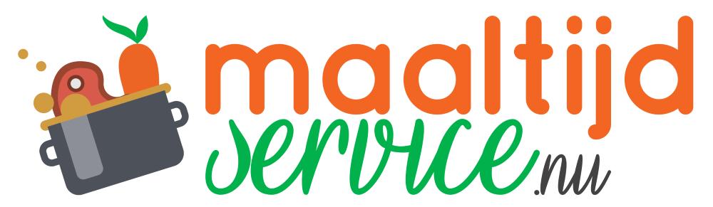 Bij Maaltijdservice.nu draait het om lekker en gezond te eten met uitsluitend verse en eerlijke producten van hoge kwaliteit.